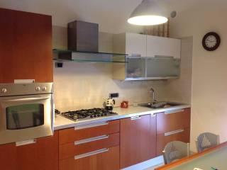 Foto - Appartamento 150 mq, Isernia