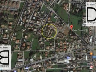 Foto - Villetta a schiera via del Triangolo 13A, Lavinio-Lido di Enea, Anzio