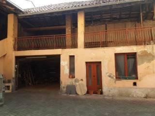 Photo - Country house via Caleppio 2-20, Pontirolo Nuovo