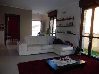 Foto - Villa, buono stato, 180 mq, Galliate