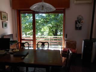 Foto - Villa, buono stato, 364 mq, Nogara