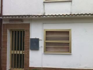 Foto - Palazzo / Stabile via Gnani Arione 63, Copparo