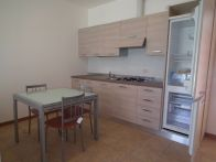 Appartamento Affitto San Fermo Della Battaglia
