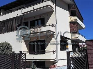 Foto - Villa via Luigi Lauria, San Benedetto, Caserta