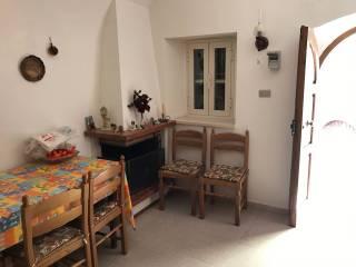 Foto - Appartamento via della Corte, Goriano Sicoli