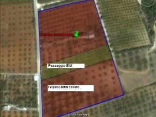 Foto - Terreno agricolo in Vendita a Castelvetrano