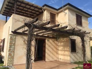 Foto - Villa, ottimo stato, 67 mq, Campofelice Di Roccella