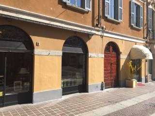 Foto - Quadrilocale via Carlo Alberto 34, Centro Storico, Monza