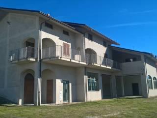 Foto - Villa Strada Provinciale 10 3, Piobesi d'Alba