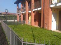 Foto - Quadrilocale via Torino, Robassomero