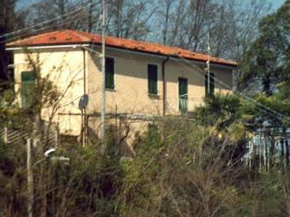 Foto - Casa indipendente via Pitelli 148, Pitelli, La Spezia