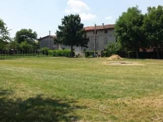 Foto - Terreno edificabile residenziale a Premariacco