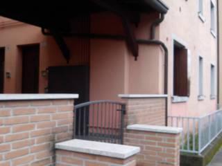 Foto - Appartamento via Soleschiano 85, Soleschiano, Ronchi dei Legionari