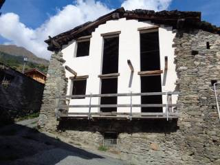Foto - Rustico / Casale, buono stato, 150 mq, Allein