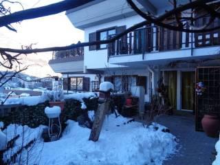 Foto - Appartamento buono stato, Aymavilles
