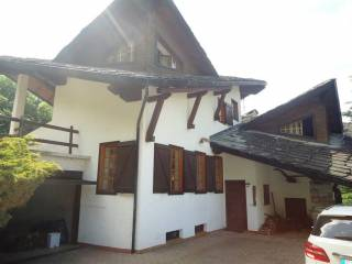 Foto - Villa, buono stato, 300 mq, Brissogne