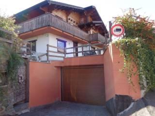 Foto - Villa, buono stato, 240 mq, Brissogne