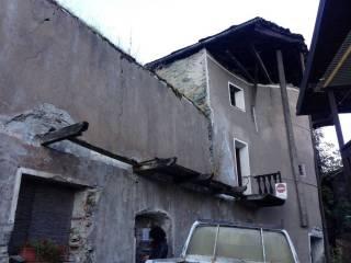 Foto - Rustico / Casale, buono stato, 200 mq, Fenis