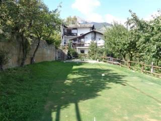 Foto - Villa, buono stato, 70 mq, Gignod