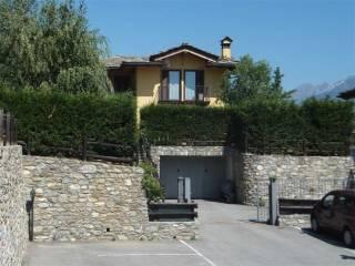 Foto - Villa, buono stato, 165 mq, Quart