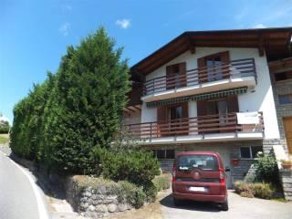 Foto - Villa, buono stato, 180 mq, Saint-Christophe