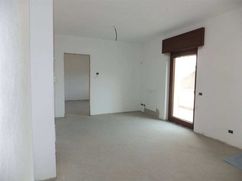 foto soggiorno 2-room flat new, ground floor, Saint-Christophe