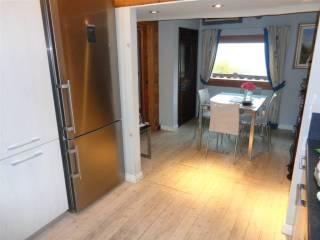 Foto - Villa, buono stato, 80 mq, Saint-Marcel