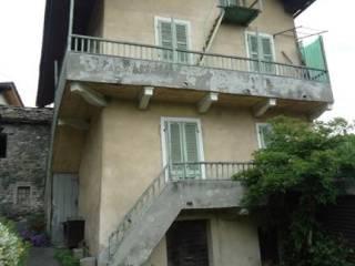 Foto - Villa, buono stato, 100 mq, Saint Marcel