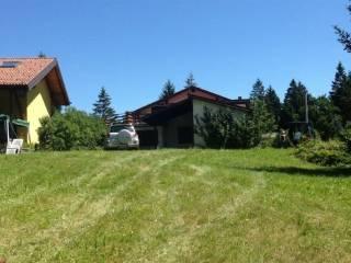 Foto - Villa, da ristrutturare, 170 mq, Villa Lagarina