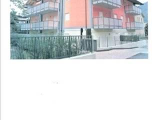 Foto - Trilocale nuovo, primo piano, Aldeno