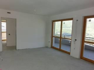 Foto - Appartamento via bellavista, Muralta - Martignano, Trento