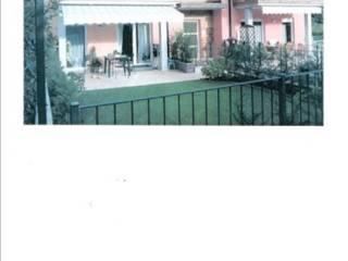 Foto - Quadrilocale buono stato, primo piano, Villa Lagarina