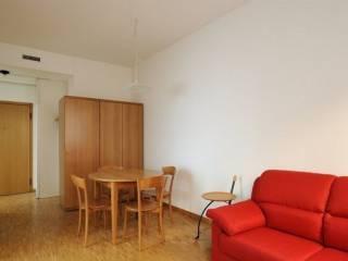 Foto - Trilocale buono stato, primo piano, Trento