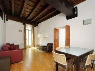 Foto - Quadrilocale centro storico, Trento