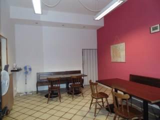 Attività / Licenza Vendita Ferrara  1 - Centro