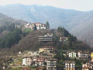 Foto - Palazzo / Stabile all'asta via ca' bonorè 1, Ubiale Clanezzo