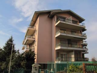 Foto - Trilocale via Arenazze 14, Chieti