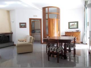 Foto - Appartamento via Giovanni Battista Mastrilli, Nola