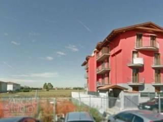 Foto - Terreno edificabile residenziale a Pozzo d'Adda