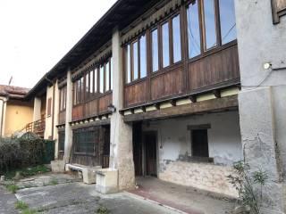Foto - Rustico / Casale via Pascolo dei Tedeschi, Astino, Bergamo