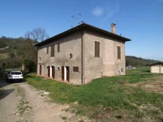 Foto - Villa via G  Matteotti 2, Valsamoggia