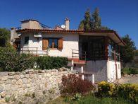 Foto - Villa Località Vacastello 36, Itri