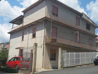 Foto - Palazzo / Stabile via Nuovo Liceo, Nicotera