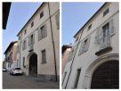 Palazzo / Stabile Vendita Montanaro