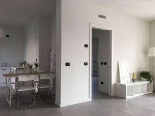 Foto - Appartamento via Dante 3, Aicurzio