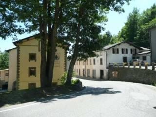 Foto - Palazzo / Stabile via brennero, Abetone