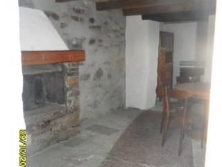 Foto - Rustico / Casale ai Monti di Cursolo, Cursolo, Cursolo-Orasso