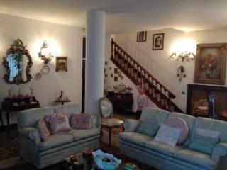 Foto - Villa, da ristrutturare, 355 mq, Cassina De' Pecchi