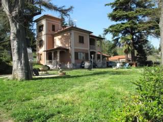 Foto - Villa Strada della Maggiora 10, Acqui Terme