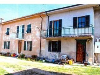 Foto - Villa via Della Chiesa, Giusolana, Sant'Agata Fossili